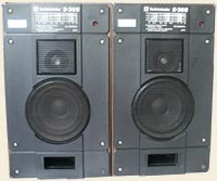 speakers_small